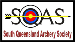 South Queensland Archery Society
