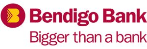 Bendigo Bank Special Offer to Club Members