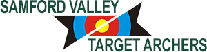 Samford Valley Target Archers